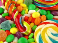 Bonbons Artisanaux